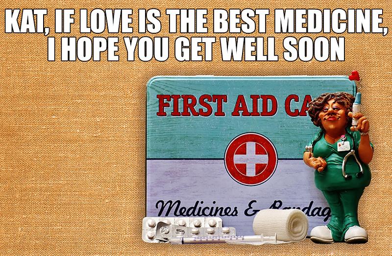 Love Is Best Medicine.jpg