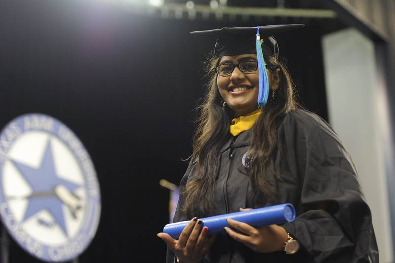 051416_SpringCommencement-CoLA-CoSE-0304-3.jpg