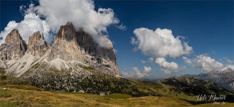 2016-09-14 Ferien Südtirol Dolomiten 0U5A9375.jpg