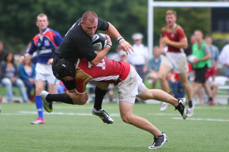 Bunker Mens Rugby vs Boston Sept 24 (26 of 35).JPG