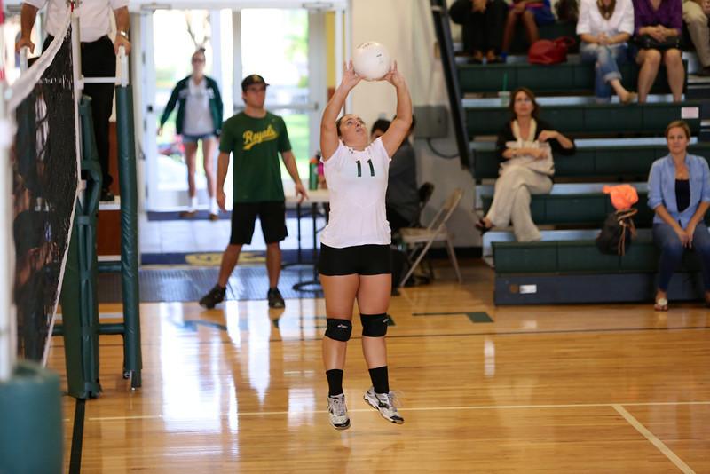 La Salle Volleyball 12.jpg