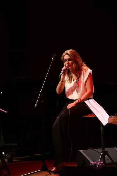 Areti Ketime concert NYC 2015-5688.jpg
