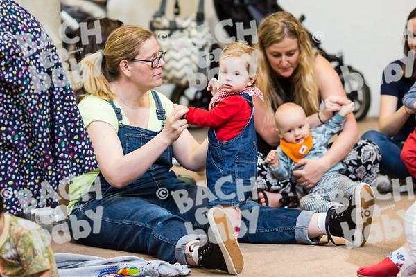 Bach to Baby 2018_HelenCooper_Kensal Rise-2018-05-09-18.jpg