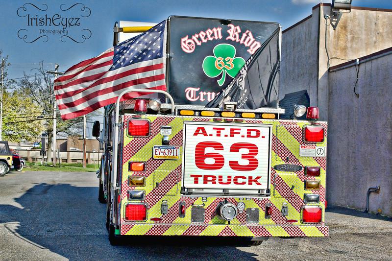 rear-of-truck-63_7089129991_o.jpg
