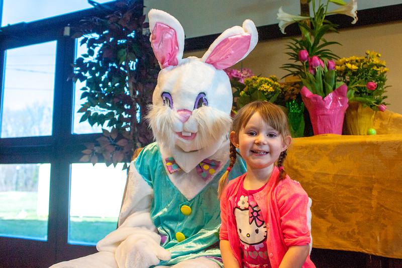 NBUMC Easter Egg Hunt-1.jpg