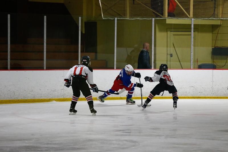 Agawam Hockey-28.jpg