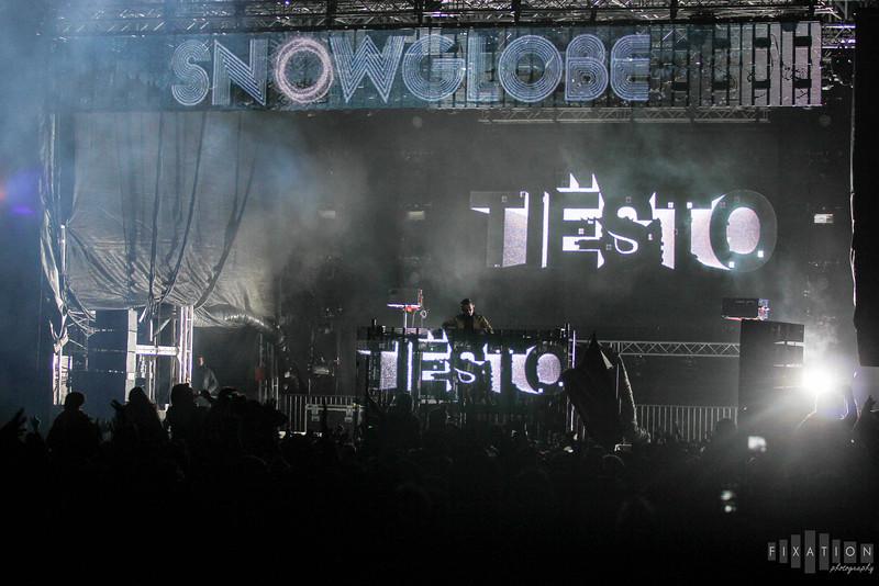 SnowGlobeDayOne-72.jpg
