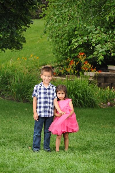2015-07-25 Family Portraigs 2015 115.JPG