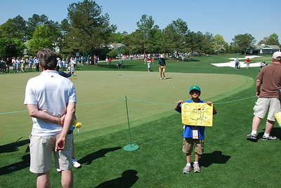 04-2010 Masters