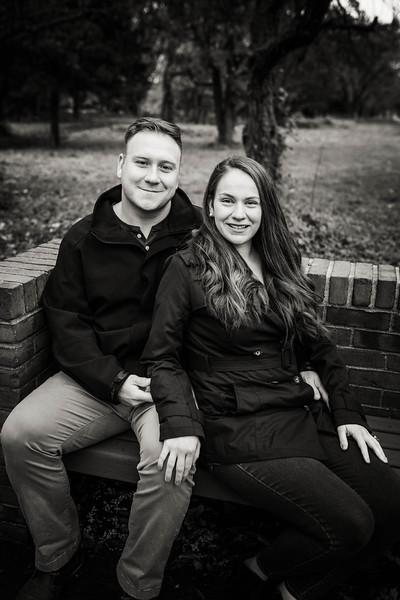 MIKE AND LAURA - NESHAMINY STATE PARK - 23.jpg
