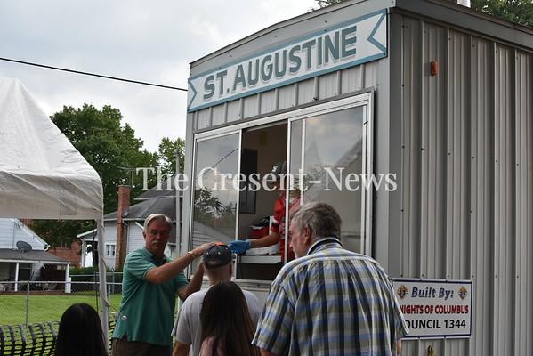 09-13-19 NEWS ke Turtle Fest