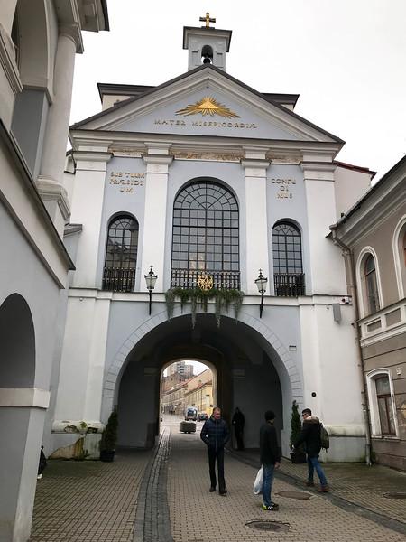Vilnius70.jpg
