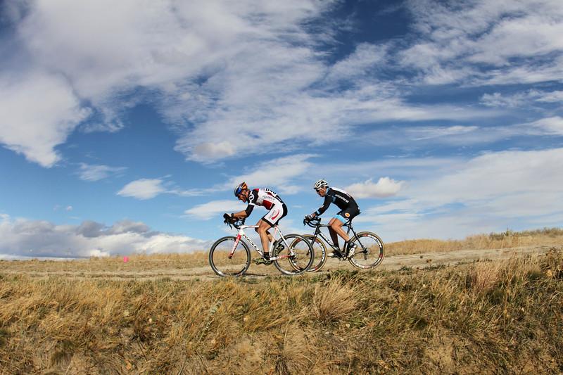Feedback @ Cyclo X 2011 (30).JPG