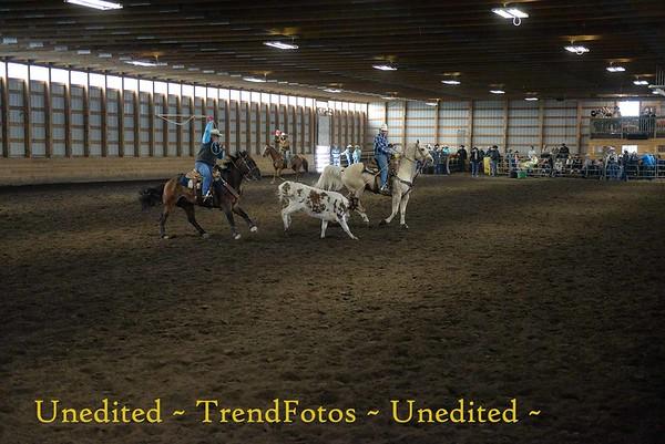 Mayerthorpe Rodeo