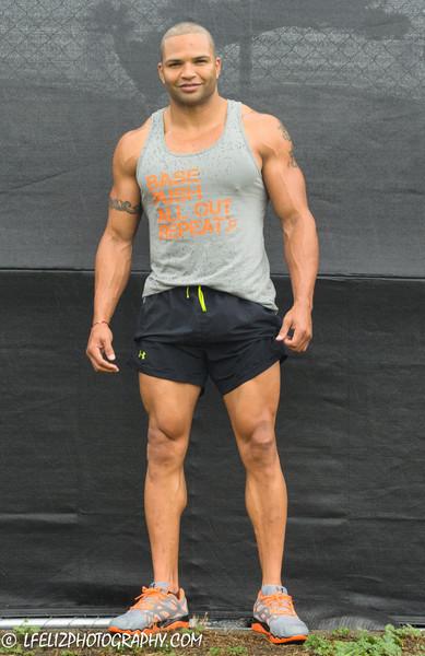 Orange Theory Fitness-136.jpg