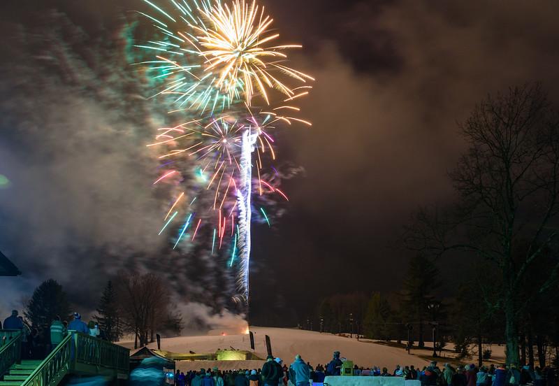 Mid-Season-Party_1-28-18_Snow-Trails-4139.jpg