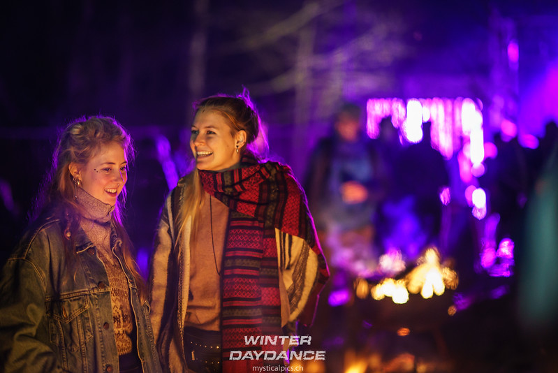Winterdaydance2018_182.jpg