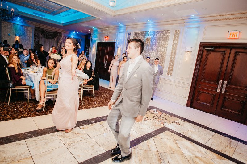 First Dance Images-46.jpg