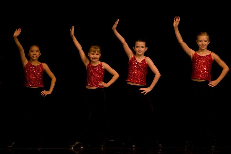 DDS 2008 Recital-77