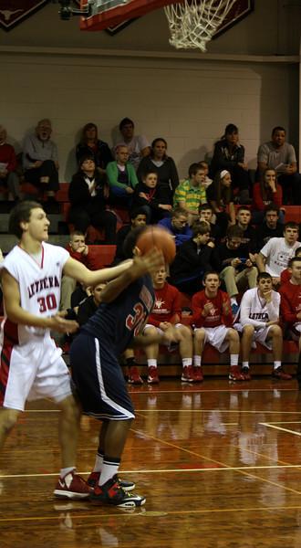 LW Mens Basketball vs. Oberlin 1-18-13 209.1.JPG