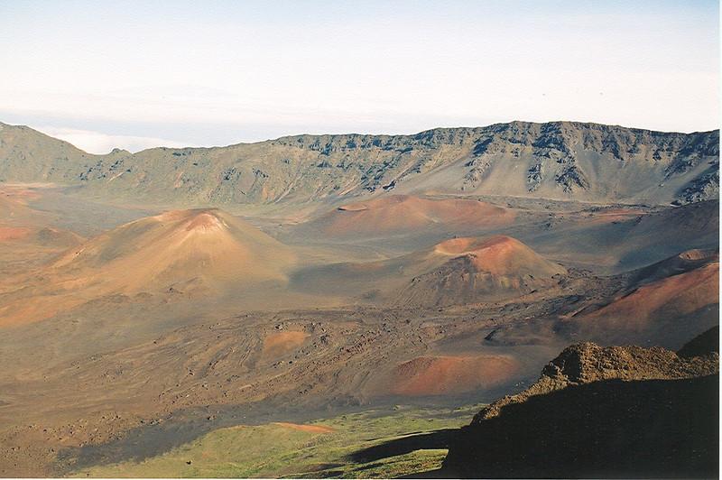 Hawaii-138.jpg