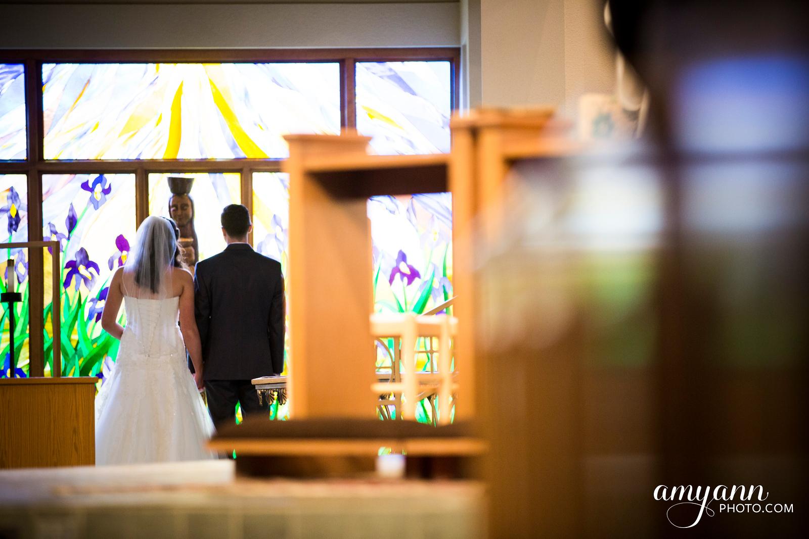 melissaanthony_weddingblog031
