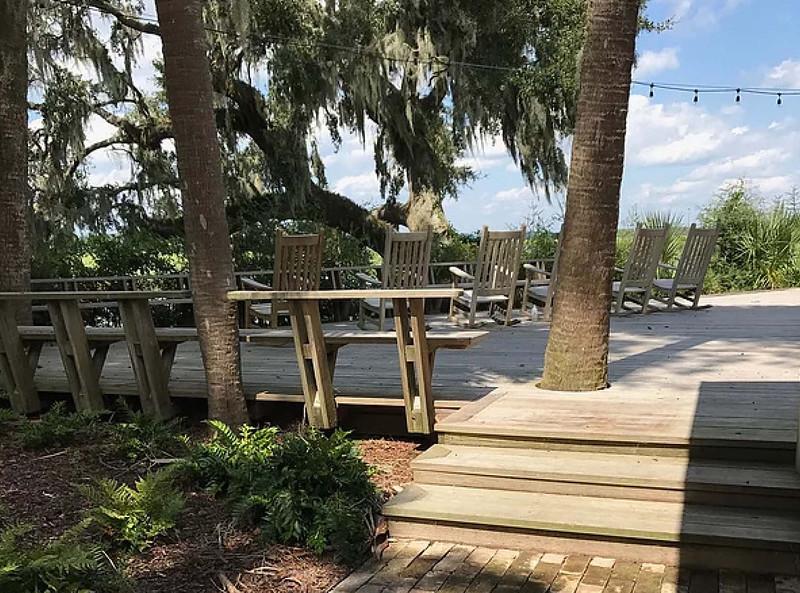 Coastal Carolina - Melissa Hege_Page_09.jpg