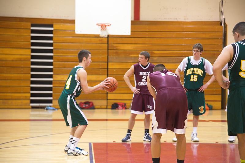 2013-01-18_GOYA_Basketball_Tourney_Akron_108.jpg