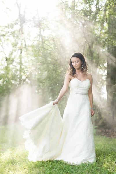 Knoxville-Wedding-Photographers-16.jpg