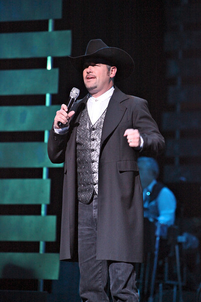 Country Tonite Theatre in Pigeon Forge, TN - http://www.countrytonitepf.com