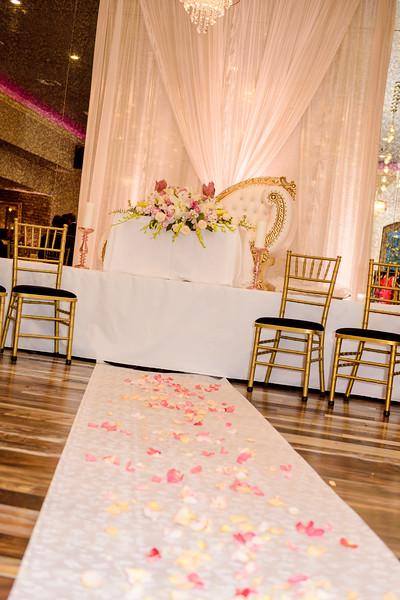 Ercan_Yalda_Wedding_Party-7.jpg