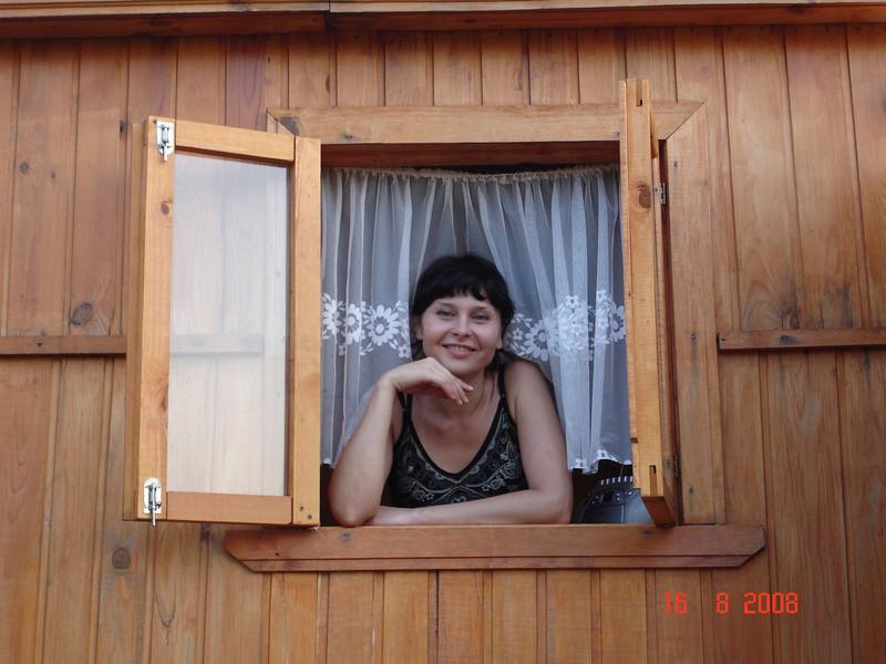 2008-08-16 На даче у Борисенок 09.JPG