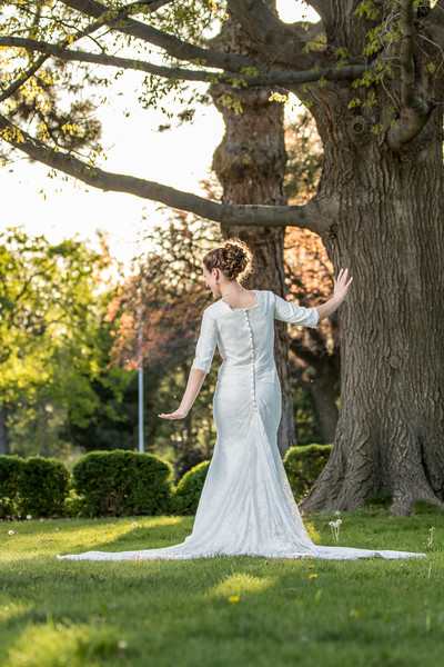 international peace garden bridals utah wedding photography ryan hender films-59.jpg