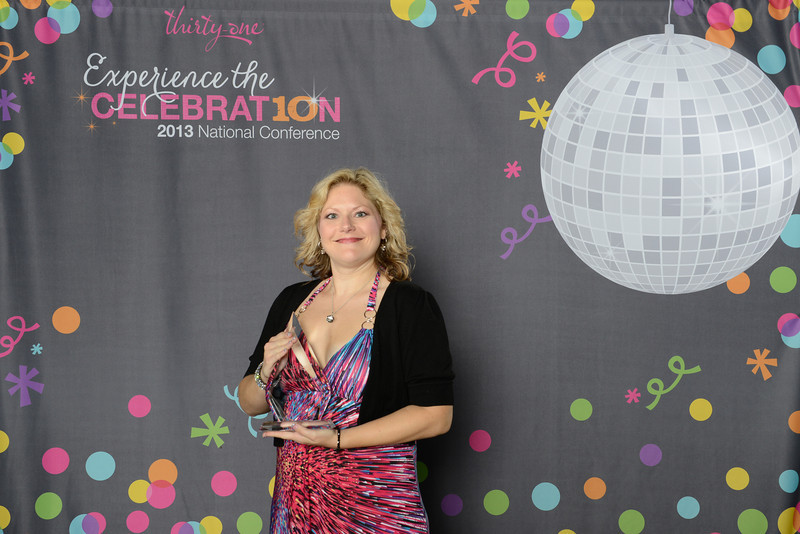NC '13 Awards - A1-493_39478.jpg