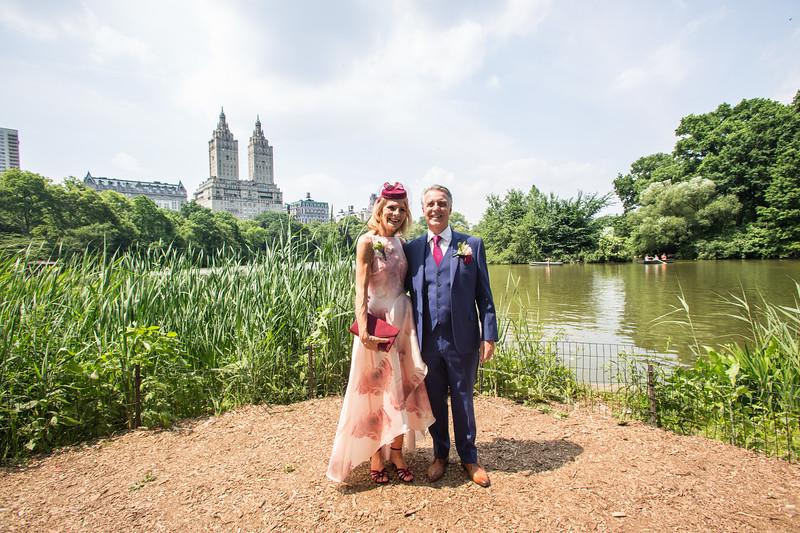 Central Park Wedding - Ray & Hayley-123.jpg