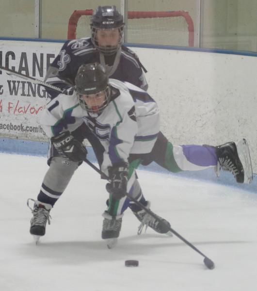 JPM164-Flyers-vs-Rampage-9-26-15.jpg