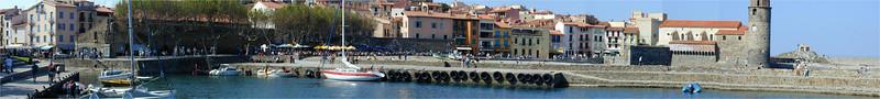 Collioure 2002