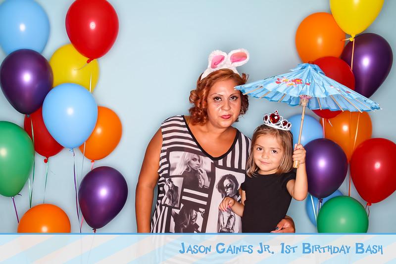 Jason's 1st Birthday-060.jpg