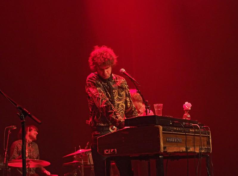 Thijs Boontjes Dans- en Showorkest Tamboerpop 18-02-17 (43).jpg