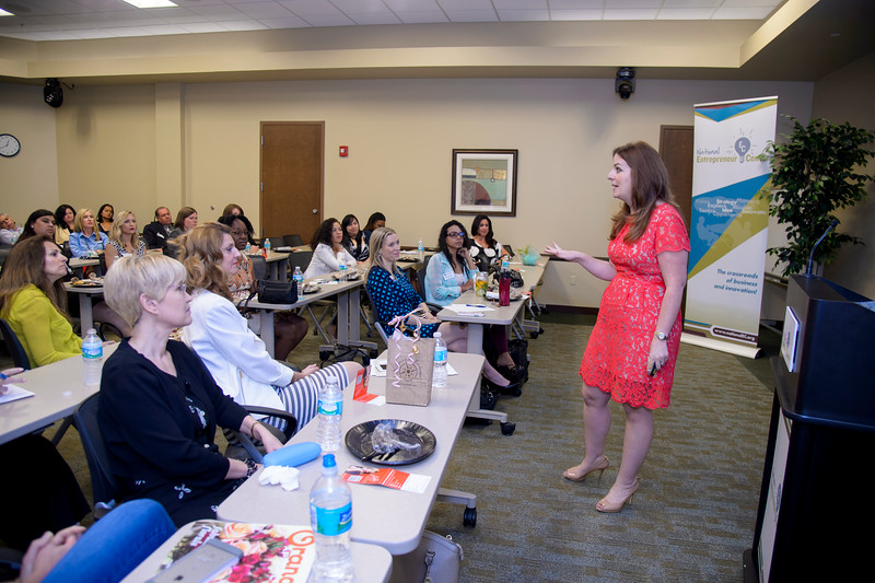 20160510 - NAWBO MAY LUNCH AND LEARN - LULY B. by 106FOTO - 055.jpg