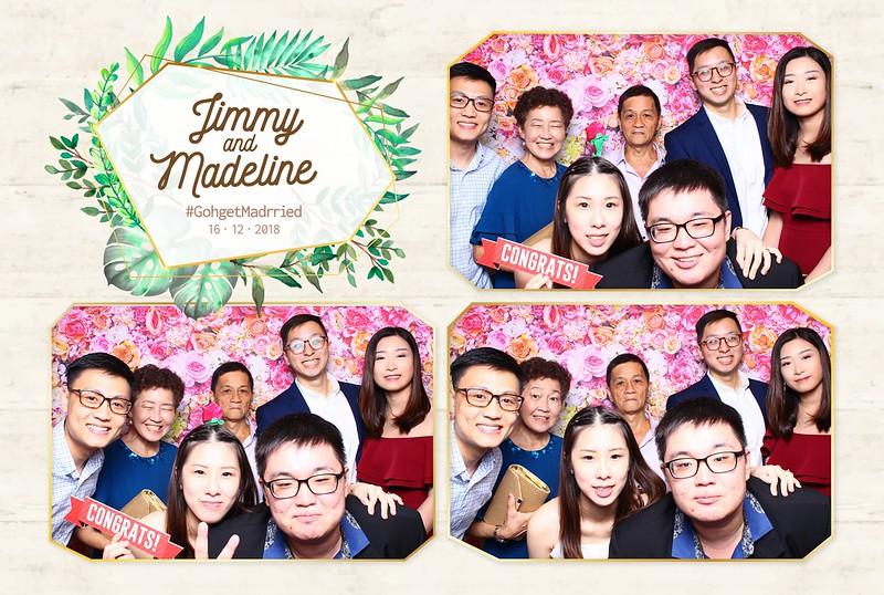 Vivid-with-Love-Wedding-of-Jimmy-&-Madeline-0047.jpg