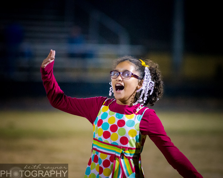 keithraynorphotography wghs band halftime show-1-40.jpg