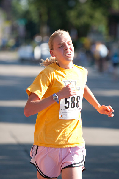 Run4TheStars 278.jpg