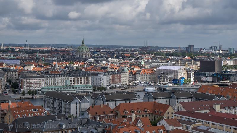 Copenhagen%202016-21.jpg