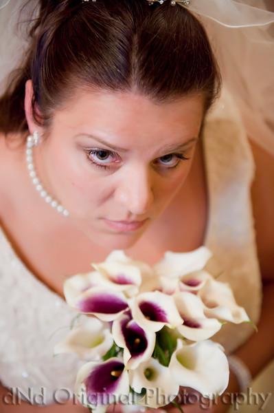 132 Tiffany & Dave Wedding Nov 11 2011.jpg
