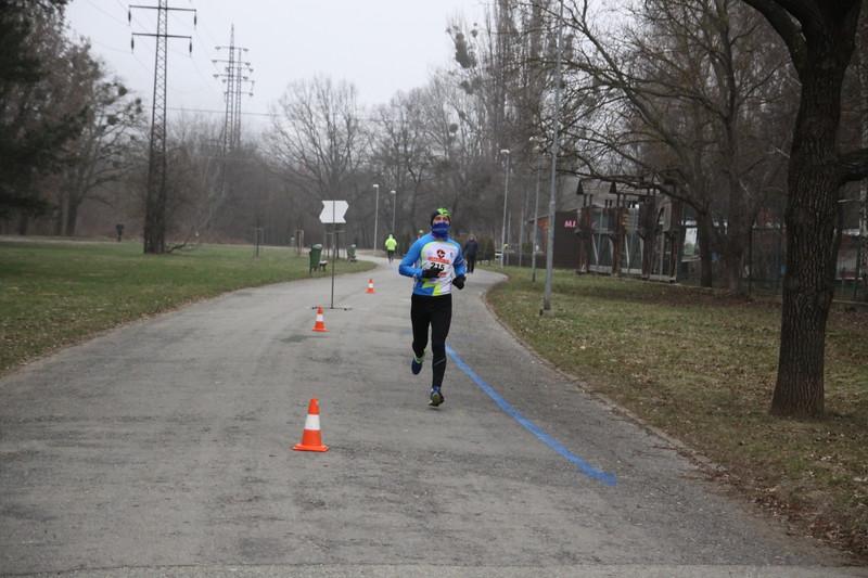 2 mile kosice 77 kolo 04.01.2020-108.JPG