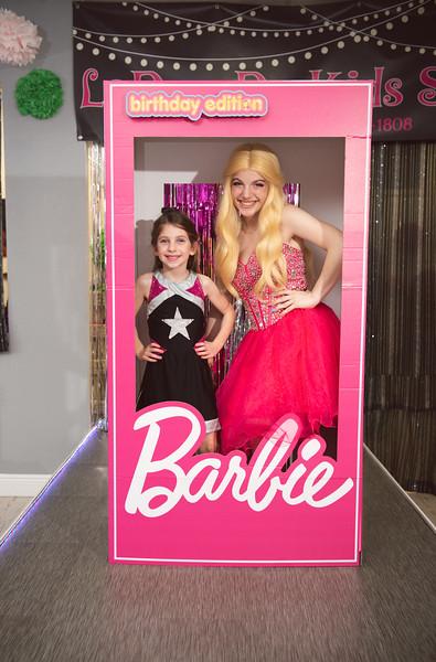 2020-0104-delaney-barbie-party-138.jpg