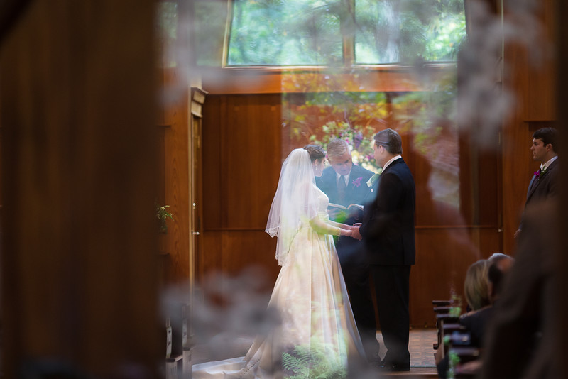 unmutable-wedding-j&w-athensga-0437.jpg
