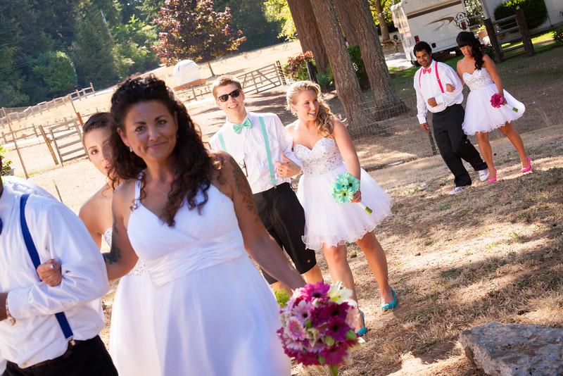 ALoraePhotography_Kristy&Bennie_Wedding_20150718_481.jpg