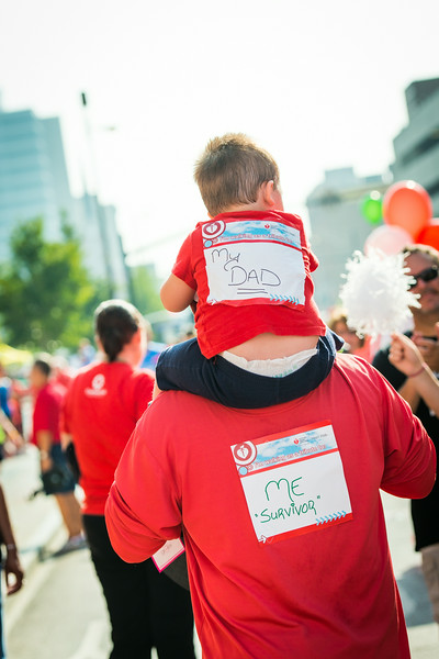 Heart_Walk_Columbus_8874.jpg